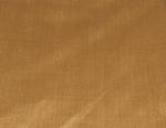 Billede af Gylden Thaisilke metervare