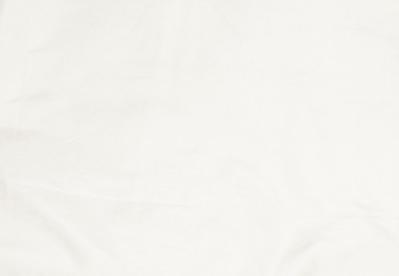 Billede af Creme hvid silke