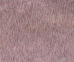 Billede af Kraftig sølvgrå og rød silkestof