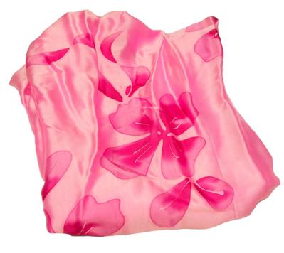 Billede af Rød pink kløver