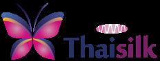 Thaisilk